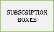 List of cross-stitch subscription boxes
